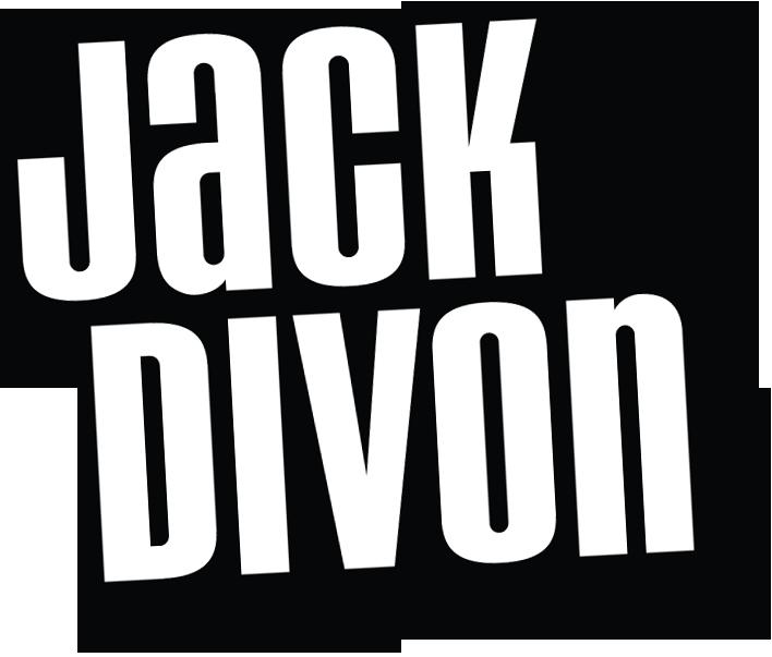 Jack Divon