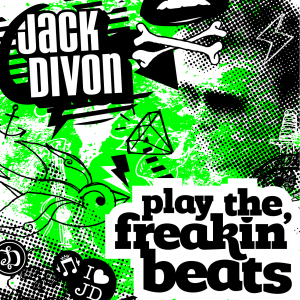 JackDivon-PTFB-03