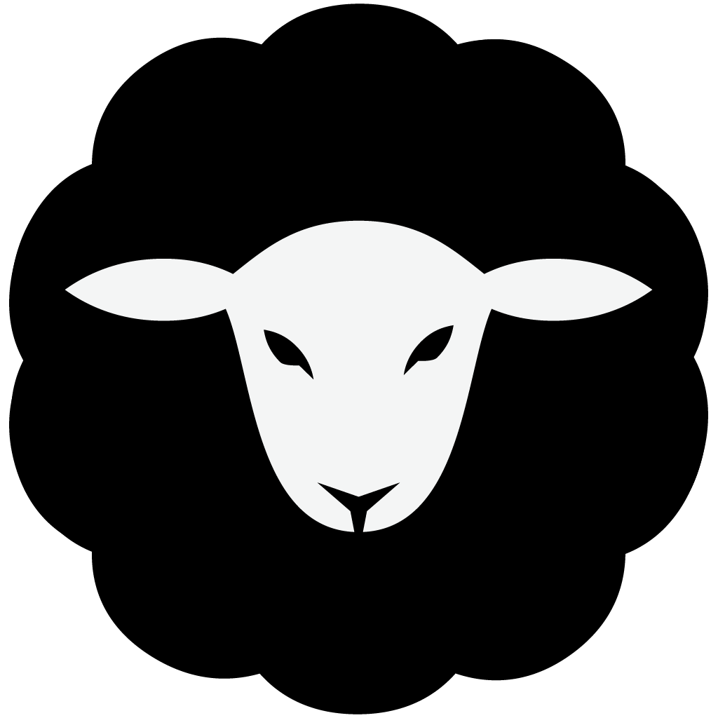 SheepShifter en ThemeShepherd