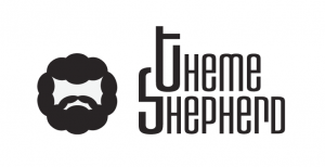THEMESHEPHERD-logo