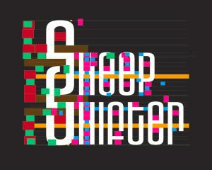 TS:SS-Logo-STD