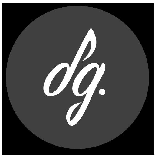 Identiteit Daniel Gibson