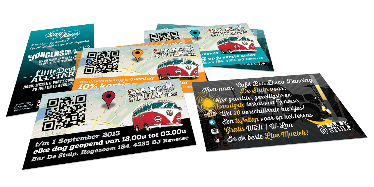 STULP-MINI-FLYER